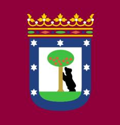 800px-bandera_de_madridsvg
